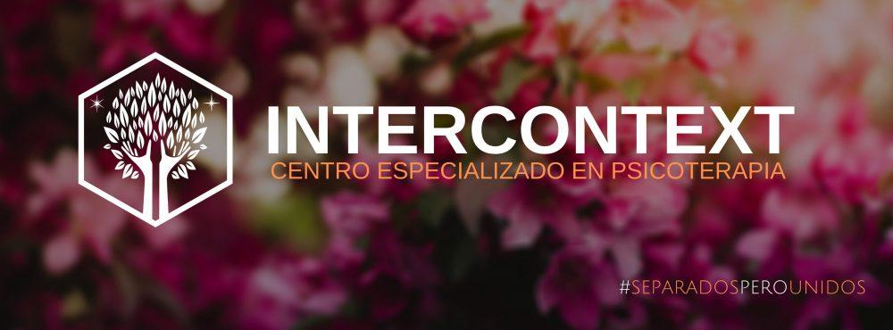 InterContext
